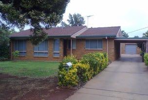 32 LEDGERWOOD STREET, Griffith, NSW 2680
