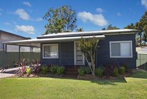 41 Brennon Road, Gorokan, NSW 2263