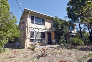 3/43 Harbour Terrace, Gladstone Central, Qld 4680