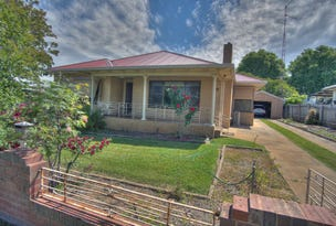 24 May Street, Narrandera, NSW 2700