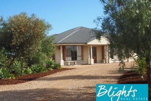 5 Spinifex Lane, Port Pirie, SA 5540