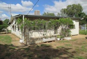 11 Ross Street, Coonamble, NSW 2829