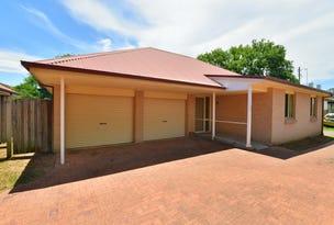 101b Bells Line Of Road, North Richmond, NSW 2754