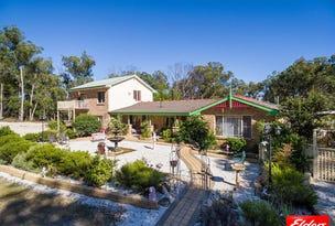 33 Middle Farm Road, Armidale, NSW 2350