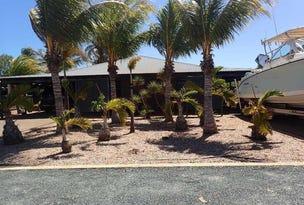 203 Athol Street, Port Hedland, WA 6721