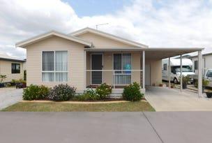 32 Honeyeater Way Gateway Lifestyle Village, Casino, NSW 2470