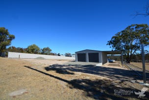 Lot 3, Kriedeman Road, Glen Aplin, Qld 4381