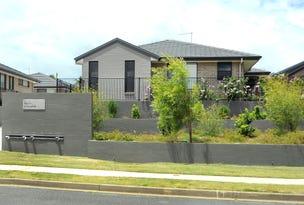 2/17 Sullivans Road, Moonee Beach, NSW 2450