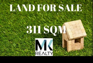 Lot 2746, Featherbrook Estate, Point Cook, Vic 3030