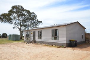 146 Old Glenorchy Road, Deep Lead, Stawell, Vic 3380