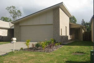 34 Waterlilly Court, Rothwell, Qld 4022