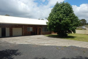 54 HILLCREST AVENUE, South Nowra, NSW 2541