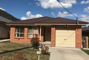 1/1A Ivatt Street, Lithgow, NSW 2790