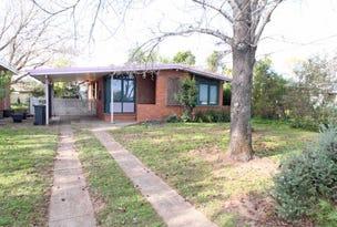 103 Southee Road, Richmond, NSW 2753