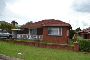 99 Mt Keira Rd, West Wollongong, NSW 2500