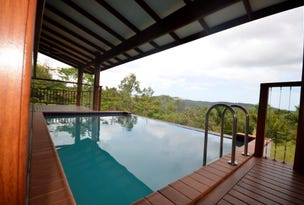 Lot 33 Coral Sea Drive, Mossman, Qld 4873