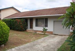 14 Princess Street, Wauchope, NSW 2446
