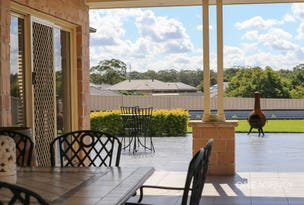9 Nicholas Conoly Drive, Singleton, NSW 2330