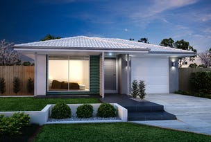 31A Fairview Terrace, Clearview, SA 5085