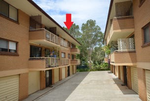 6/8-10 Crisallen Street, Port Macquarie, NSW 2444