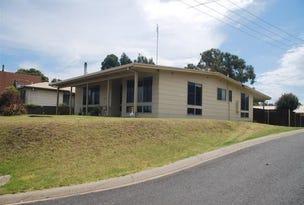 26 Archibald Drive, Metung, Vic 3904