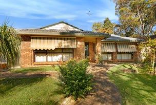 9 Allumba Grove, Cordeaux Heights, NSW 2526