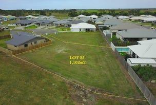 Lot 35 Venezia Way, Ashfield, Qld 4670