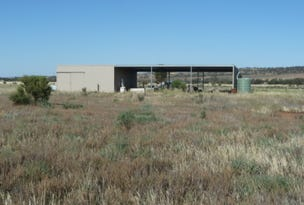 Lot 109, 1 CNR McConville and Armstrong Road, Quorn, SA 5433