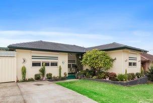 97 Sadleir Avenue, Ashcroft, NSW 2168