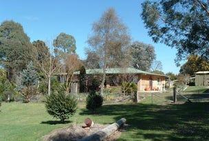Lot 15 Campbell Street, Glencoe, NSW 2365