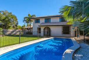 22 Thomas Street, Norman Gardens, Qld 4701