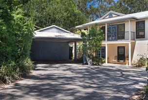 90 Prince Henry Drive, Prince Henry Heights, Qld 4350