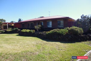 214 Boeill Creek Road, Boeill Creek, NSW 2739