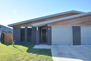 33A Bottlebrush Drive, Moree, NSW 2400