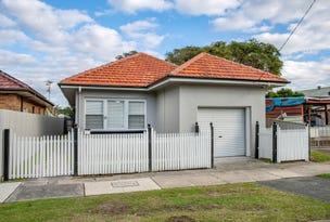 57 Valencia Street, Mayfield, NSW 2304