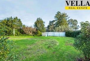 11A Brigalow Avenue, Kensington Gardens, SA 5068