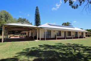 109 Old Cooltong Avenue, Renmark, SA 5341