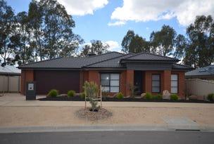 30 Grantham. Terrace, Kangaroo Flat, Vic 3555