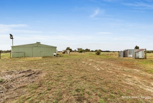72 Woodman Rd, Lethbridge, Vic 3332