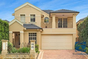16 Satinash Street, Parklea, NSW 2768