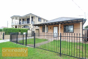 34 Willoughby St, Guildford, NSW 2161