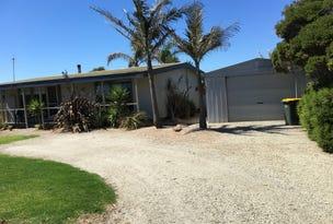 28 Sinclair Avenue, Surf Beach, Vic 3922