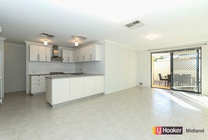Unit 4/42 Holmesdale Road, Woodbridge, WA 6056