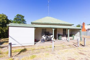 104 Whitton Street, Narrandera, NSW 2700