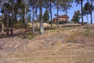 L42 Ben Boyd Parade, Boydtown, NSW 2551