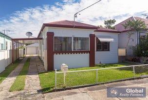33 Sunderland St, Mayfield, NSW 2304
