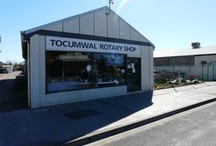 18 - 20 Murray Street, Tocumwal, NSW 2714