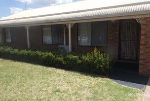17/24 Ramsay Street, Corowa, NSW 2646