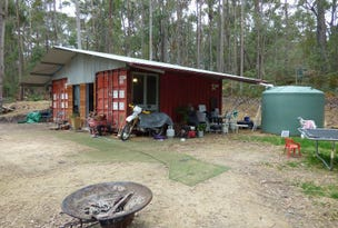 L772 Mount Darragh Road, Lochiel, NSW 2549