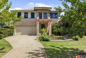 Flinders, address available on request